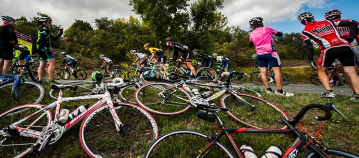 Cyclists Tips and Education