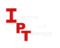 Institute of Physical Therapy and Fitness in Lewiston Logo